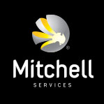 mitchell services linkedin icon