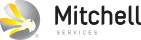 Mitchell Services logo