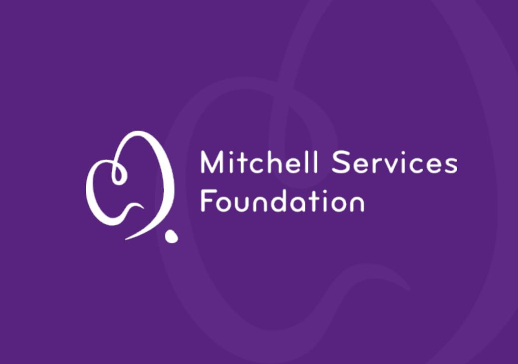 Mitchell Services Foundation